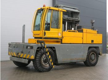 Baumann GCS180/18-17/40SFH - side loader