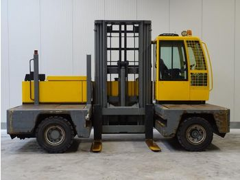 Baumann GS70/14/63TR - TRIPLEX - side loader