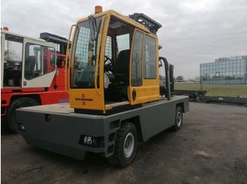 Baumann GX50/18/45 - side loader