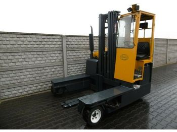 Side loader Combilift C3000