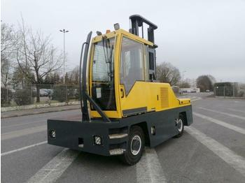 Side loader Combilift C5000 FSL