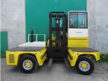 Fantuzzi SF60U - side loader