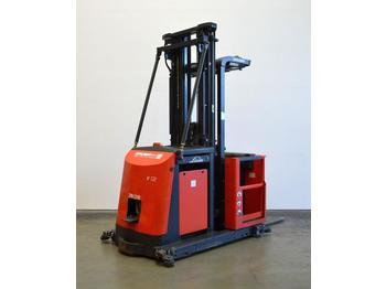 Side loader Linde V 12-02/015
