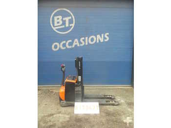 BT BT SWE 200D - stacker