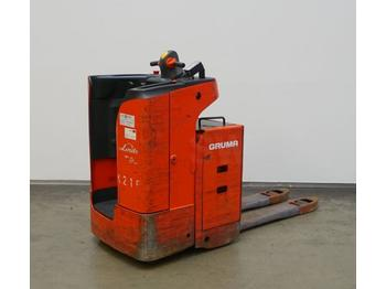 Stacker Linde T 20 SF/144