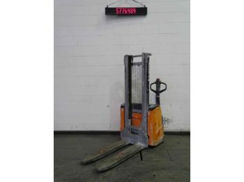 Stacker Still EGV165776484