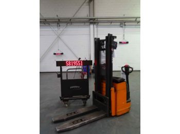 Stacker Still EGV205819551