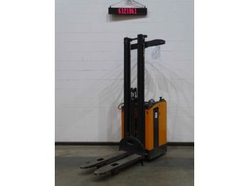Stacker Still SV126121861: picture 1