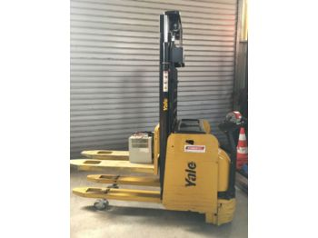 Yale MS 14 il AC - stacker