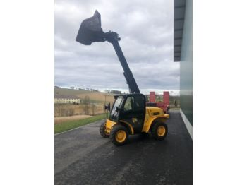 Telescopic handler JCB 520-40