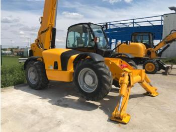 Telescopic handler JCB 535.140