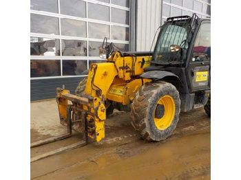 JCB 535-95 - telescopic handler