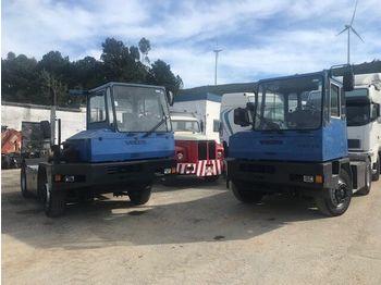 Draaistoel In Auto.76 Terminal Tractors For Sale Truck1 Usa