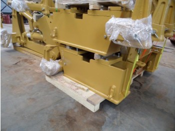 Caterpillar 3116 spare parts for sale at Truck1 USA, ID: 3053970