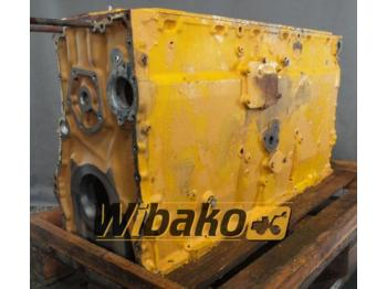 Caterpillar 3306 cylinder block for sale at Truck1 USA, ID