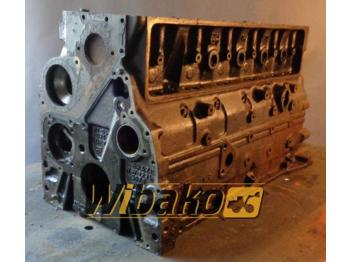 Cummins NH/NT 855 BIG CAM NH/NT 855 BIG CAM cylinder block