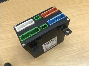 VOLVO 20977019 P04 VOLVO FH 12 D13A ecu for sale at Truck1