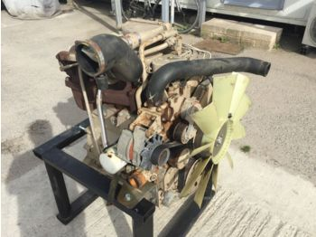 YANMAR 3TNE74-ENSR3 engine for sale at Truck1 USA, ID: 2450870