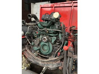 SHIFENG ZS1115G Quantity Of 9 engine for sale at Truck1 USA