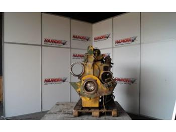 CATERPILLAR 3056E engine for sale at Truck1 USA, ID: 3204415