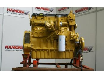 Engines/ engine spare parts for CATERPILLAR for sale at