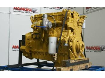 CATERPILLAR C9 engine for sale at Truck1 USA, ID: 3204367