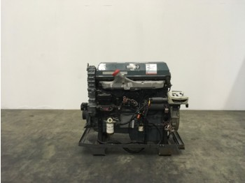 DETROIT 16V149 TI DDEC engine for sale at Truck1 USA, ID