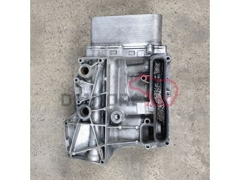DAF XF105 engine/ engine spare part for sale at Truck1 USA