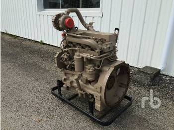 John Deere 4045TR78 Qty Of Engines - engine/ engine spare part
