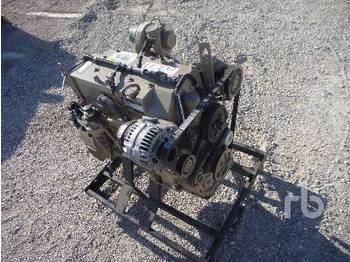 John Deere 5030HF285 - engine/ engine spare part