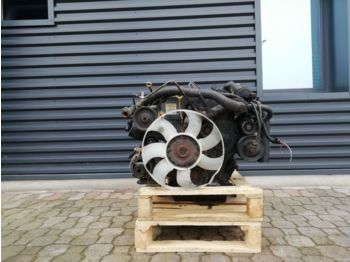Toyota 2L 2446cc diesel engine for sale at Truck1 USA, ID