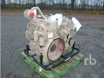 JOHN DEERE Quantity Of 2 - engine