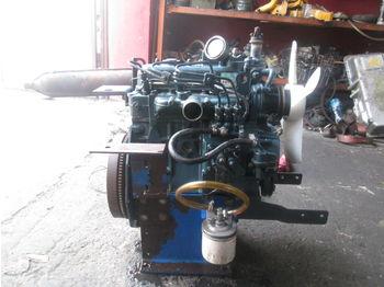 KUBOTA D1105 engine engine for sale at Truck1 USA, ID: 3199120