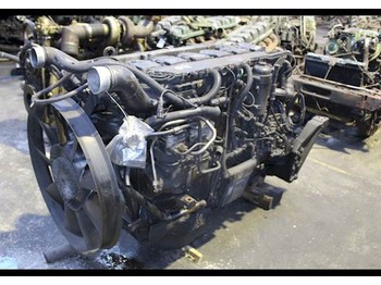 MAN TGA 410 KM D2866 LF32 engine for sale at Truck1 USA, ID