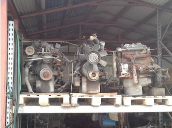 Mercedes benz om 401 om 441 v6 engine for sale at truck1 usa id engine mercedes benz om 314 508 608 fandeluxe Image collections
