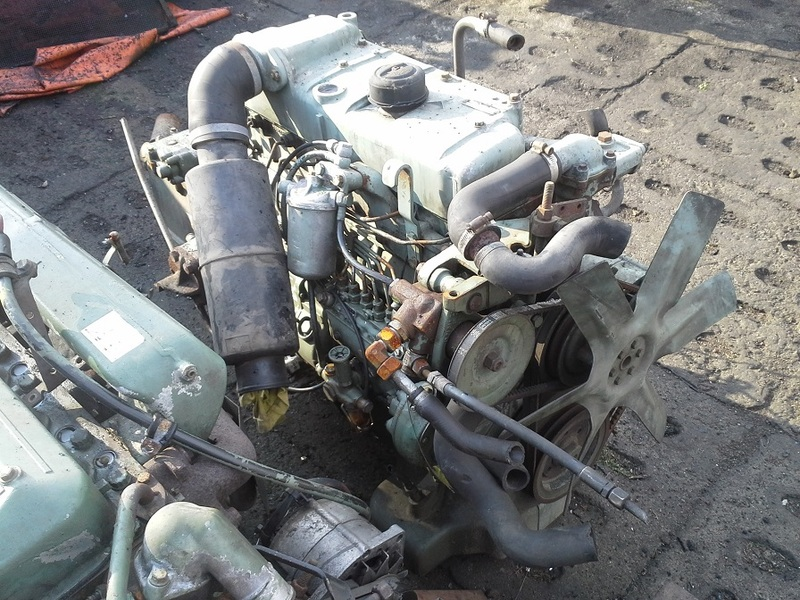 Mercedes benz om 314 508 608 engine for sale at truck1 usa id 1805333 engine mercedes benz om 314 508 608 picture 3 fandeluxe Image collections