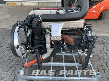 Engines, turbos - spare parts for sale at Truck1 USA