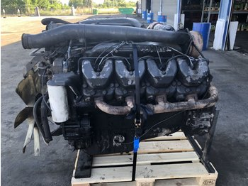 ENGINE 460 HP 2010 R DAF XF 105 engine for sale at Truck1