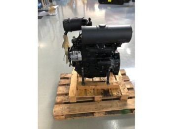 Yanmar 3TNV82A engine for sale at Truck1 USA, ID: 1824368