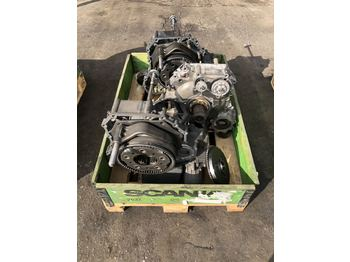 SCANIA SCANIA  USED PLANETARY GEARS  GRS 895 - 905 - gearbox