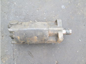 Ross Torqmotor 036MJ330 750-0330-260-000 hydraulic motor for sale at