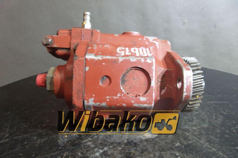 Eaton 70412-366C hydraulic pump for sale at Truck1 USA, ID