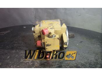 Hydraulic pumps for sale at Truck1 USA