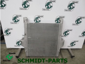 Intercooler Iveco 41218267 Stralis Intercooler