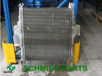 Intercooler Iveco 50401 5564 Stralis Intercooler
