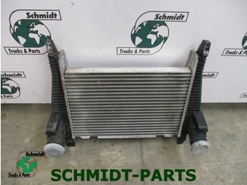 Intercooler Iveco 504289364 Intercooler