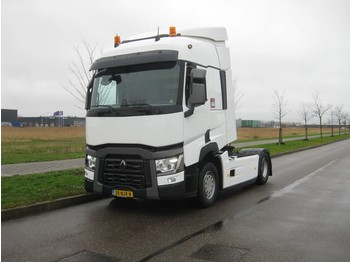 Tractor truck Renault T 460 T4X2 SC 185.151 KM