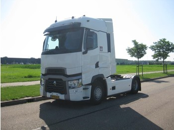 Tractor truck Renault T 480 HIGH T4X2 246.242KM: picture 1