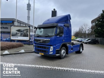 Tractor truck Volvo FM 11 330 4x2T Sleepercab: picture 1