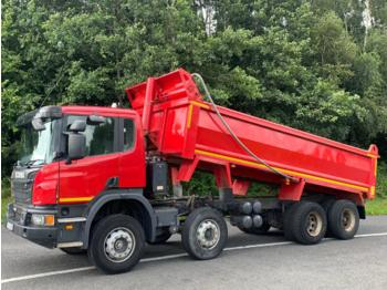 New and used SCANIA trucks for sale from Ireland - Truck1 USA